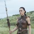 """FBI: Most Wanted"": ""Game of Thrones""-Veteranin stößt zu potentiellem ""FBI""-Ableger – Keisha Castle-Hughes übernimmt weibliche Hauptrolle – Bild: HBO"