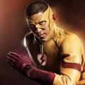 """""""The Flash"""": Erste Einblicke zu """"Flashpoint"""" in Staffel drei – Trailer zu den neuen Folgen auf Comic-Con veröffentlicht – Bild: The CW"""