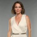 "Kelli Williams übernimmt Hauptrolle in neuer Serie ""Ties That Bind"" – ""The Practice""-Star in erster Eigenproduktion des Senders UP – © Lifetime"