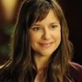 """""""The Guest Book"""": TBS gibt Besetzung der neuen Comedy bekannt – Hochkarätige Gästeliste für kleine Feriensiedlung in den Bergen – Bild: Lifetime/The CW"""