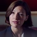 "Kelly Macdonald (""Boardwalk Empire"") mit Hauptrolle in ""Giri/Haji"" – Japano-britisches Drama mit erster Hauptdarstellerin – © Sony Pictures Releasing"
