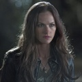 """Van Helsing"": Kelly Overton (""True Blood"") mit Titelrolle in Syfy-Serie – Neue Vampirjägerin führt den Kampf ihres Vaters fort – Bild: HBO"