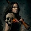 """""""Van Helsing"""": Netflix nimmt aktuelle Vampir-Serie sofort ins Programm – Vanessa Van Helsing kämpft in post-apokalyptischer Welt für die Menschheit – Bild: Syfy"""