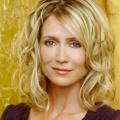 """""""Castle"""" engagiert Kelly Rowan für Gastauftritt – """"O.C., California""""-Veteranin als Dekanin einer Elite-Uni – Bild: FOX"""