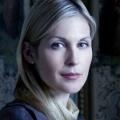 """Kelly Rutherford für """"Quantico"""" verpflichtet – """"Gossip Girl""""-Veteranin verstärkt ABC-Thriller in wichtiger Rolle – © The CW"""