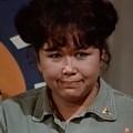 """""""M*A*S*H"""": Kellye Nakahara Wallett verstorben – """"Schwester Kellye"""" wurde 72 Jahre alt – Bild: 20th Century Fox Television"""