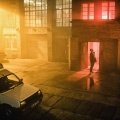 Tempel – Review – Erste Drama-Eigenproduktion für ZDFneo bietet kraftvoll zupackende Genrekost – von Gian-Philip Andreas