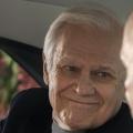 """""""Dallas""""-Star Ken Kercheval gestorben – Theater-Schauspieler und Cliff-Barnes-Mime wurde 83 Jahre alt – Bild: Van Redin/TNT"""