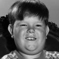 """""""Addams Family"""": Pugsley-Darsteller Ken Weatherwax verstorben – Darsteller sah frühen Ruhm kritisch – © ABC"""