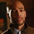 """""""The Flash"""": Kendrick Sampson wird zu Brainstorm – Neuer Bösewicht hält in Central City Einzug – © ABC"""