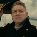 """This Sceptred Isle"": Kenneth Branagh spielt Boris Johnson – Sky Atlantic bestellt Miniserie über die Corona-Pandemie – © Warner Bros. Pictures"