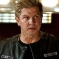 "Drei Neuzugänge bei ""Bates Motel"" – ""Dexter""-Star Kenny Johnson spielt Normas Bruder – Bild: 20th Century Fox TV"