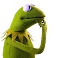 """""""The Muppets"""": Kermit erhält nach 27 Jahren neue Stimme – Steve Whitmire wird von Mike Vogel ersetzt – © ABC/The Muppet Studios"""