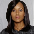 "Kerry Washington (""Scandal"") mit Rolle in SciFi-Comic-Adaption – Hulu entwickelt ""Old City Blues"" um High-Tech-Kriminelle – Bild: ABC/Craig Sjodin"
