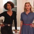 """[UPDATE] """"Little Fires Everywhere"""": Prime Video sichert sich Miniserie mit Reese Witherspoon – Mutterschaft, Arroganz und Geheimnisse in Bestseller-Verfilmung – © Hulu"""