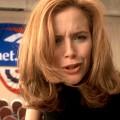 """Schauspielerin Kelly Preston mit 57 Jahren gestorben – """"Jerry Maguire""""-Darstellerin und John-Travolta-Ehefrau erlag Krebsleiden – © TriStar Pictures"""