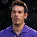 """Kevin Alejandro misstraut """"Lucifer"""" für FOX – Darsteller aus """"True Blood"""" übernimmt Rolle von Nicholas Gonzales – © HBO"""