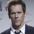 """Kevin Bacon heuert bei Historienserie von National Geographic an – """"In Harm's Way"""" schildert Überlebenskampf nach Schiffsuntergang – Bild: FOX"""