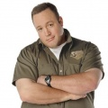 """CBS plant neue Familien-Comedy mit Kevin James – """"King of Queens""""-Star kehrt zu seinem früheren Heimatsender zurück – © CBS"""