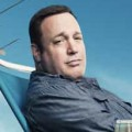 """Kevin James (""""King of Queens"""") in neuer Netflix-Comedy – NASCAR-Mechaniker muss Modernisierungen ins Auge blicken – © CBS"""