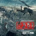 """""""9–1–1 Notruf L.A."""" und """"9–1–1: Lone Star"""": Neue Folgen bei Sky One – Aktuelle US-Episoden schon ab Ende März – © FOX"""
