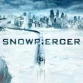 """""""Terminator: Sarah Connor Chronicles""""-Schöpfer adaptiert """"Snowpiercer"""" als Serie – Josh Friedman entwickelt Serie für Kabel oder VoD – Bild: MFA Filmdistribution"""