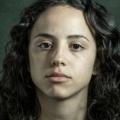 """""""The Flash"""": Kiana Madeira spielt weiblichen Spin – Junge Influencerin wird für Barry Allen zur Widersacherin – Bild: Facebook Watch"""