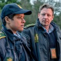 """""""Kidnapping"""": Krimi-Drama kommt im Oktober zu arte – Premiere der acht Folgen online und im TV – © Martin Dam Kristensen"""