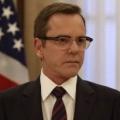 """""""Designated Survivor"""": Netflix-Trailer zur dritten Staffel – Kiefer Sutherland kehrt als Präsident Kirkman im Juni zurück – © Netflix"""