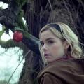 """""""Chilling Adventures of Sabrina"""": Netflix bestellt 16 neue Episoden – Fortsetzung der Horror-Serie gesichert – © Netflix"""