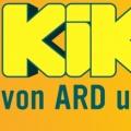 KiKA mit neuer Webseite und Programmankündigungen – Online und TV sollen enger verzahnt werden – © KiKA