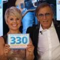 """""""Kilometer 330"""": Countryshow mit Jonny Hill kehrt zurück – Neuauflage im November auf Melodie TV – © Melodie TV/YouTube"""