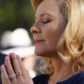 """US-Serien """"Filthy Rich"""", """"nExt"""" und """"United We Fall"""" auf dem Weg in den Herbst – """"The Masked Singer"""" bei FOX für vierte Staffel verlängert – © FOX"""