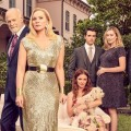 """Filthy Rich"": Trailer zu Kim-Cattrall-Serie von FOX – Soapiges Drama mit ""Sex and the City""-Star ab September – © FOX"