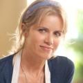 Kim Dickens und Katherine McPhee in CBS-Piloten – Georgia King und Ashton Holmes ebenfalls mit neuen Rollen – Bild: HBO