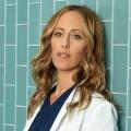 """""""Grey's Anatomy"""": Drei Hauptdarsteller unterschreiben für weitere Staffeln – Camilla Luddington, Kevin McKidd und Kim Raver bleiben erhalten – © ABC"""