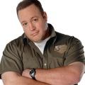 Kevin James steht vor Sitcom-Comeback – Lionsgate bereitet neue Serie vor – Bild: CBS