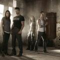 """""""Kingdom"""": AXN zeigt abschließende Hälfte der zweiten Staffel – Deutschlandpremiere ab Februar 2017 – Bild: DirecTV"""