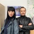 """Sat.1 findet Sendeplätze für neue Pseudo-Crime-Dokus – """"Richter & Sindera"""" und """"Grünberg und Kuhnt"""" im Vorfeld von """"Big Brother"""" – © Sat.1/Nicole Adolph"""