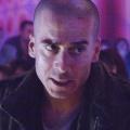 """""""Arrow"""": Kirk Acevedo steigt zum Hauptdarsteller auf – Drogenbaron Dragon auch Teil der siebten Staffel – © NBC"""