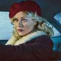 """On Becoming A God In Central Florida"": Kirsten Dunst in neuer Streaming-Serie – YouTube sichert sich Projekt von und mit A-Lister – Bild: FX Networks"