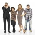"""TV Land setzt """"Kirstie"""" ab und bestellt neue Comedy – """"The Gaffigan Show"""" erhält Order für zehn Episoden – Bild: TV Land"""