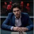 """""""Criminal"""": Trailer zur zweiten Staffel der Netflix-Serie mit Kit Harington (""""GoT""""), Kunal Nayyar (""""TBBT"""") – Auch Sharon Horgan und Sophie Okonedo spielen neue Verdächtige – © Netflix"""