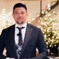 """""""Kitchen Impossible"""": Neues Weihnachtsspecial bei VOX – Wettstreit der beiden Tims in Frankreich und der Schweiz – © TVNOW/Stefan Gregorowius"""