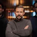 """""""Baywatch Berlin"""": ProSieben schiebt Klaas-Podcast ins Nachtprogramm – Früheste Morningshow künftig im Anschluss an """"Late Night Berlin"""" – © ProSieben"""