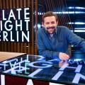 """""""Late Night Berlin"""" wechselt den Sendetag – Show von Klaas Heufer-Umlauf künftig im Anschluss an """"The Masked Singer"""" – Bild: ProSieben/Richard Hübner"""