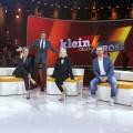"""Quoten: """"Klein gegen Groß"""" siegt haushoch über """"Supertalent"""" und """"Schlag den Star"""" – Fast 6,5 Millionen Zuschauer für """"Der Kommissar und das Meer"""" im ZDF – Bild: NDR/Thorsten Jander"""