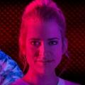 """""""Klicknapped"""": funk startet zweite fiktionale Serie noch diese Woche – Achtteilige Dramedy über entführtes YouTube-Pärchen – © Curlypictures GmbH & Co. KG / funk"""