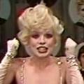 """Prosit, """"Klimbim""""! – Die Nummernrevue feierte vor 40 Jahren ihre TV-Premiere – von Ralf Döbele – Bild: Youtube Screenshot"""