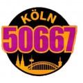 """""""Köln 50667"""" und """"Berlin – Tag & Nacht"""": Beliebte Gesichter kehren zurück – Wiedersehen mit Pia Tillmann alias Meike Weber – Bild: RTL Zwei"""